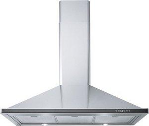 Gorenje DK950E chimney cooker hood