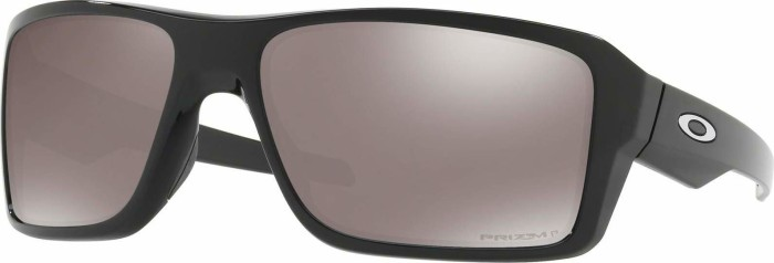 300c01214b1 Oakley Double Edge Prizm polished black (OO9380-0866) starting from ...
