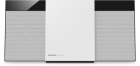 Panasonic SC-HC304 weiß