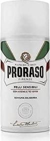 Proraso White Rasierschaum, 300ml