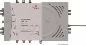 Triax CKR 5161