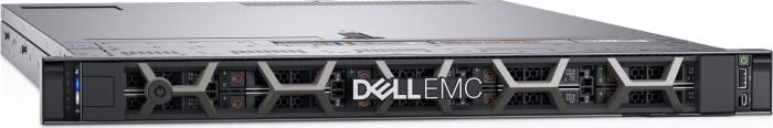 Dell PowerEdge R640, 1x Xeon Silver 4110, 16GB RAM, 600GB HDD (0JYYR)