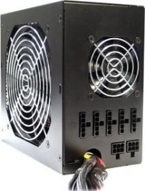Seasonic M12-600 600W ATX 2.2 (SS-600HM)