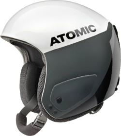 Atomic Redster Replica Helm weiß/schwarz (Modell 2019/2020) (AN5005422)