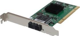 LevelOne GNC-0107, SC-Duplex, PCI 2.2