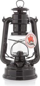 Feuerhand Baby Special 276 Petroleumlampe schwarz
