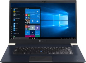 Dynabook Portege X50-G-114 Onyx Blue (PLR41E-00G002GR/A1PLR41E111H)
