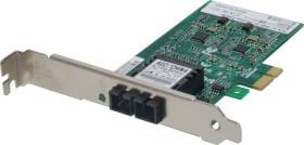 Level One FNC-0115, SC-Duplex, PCIe 1.1 x1