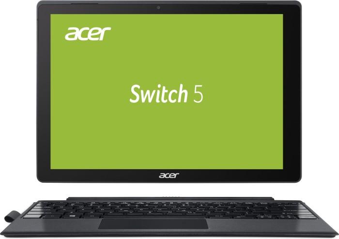Acer Switch 5 Pro SW512-52P-79QG (NT.LDTEG.001)