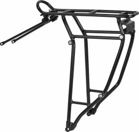Ortlieb Rack3 carrier (F78103)