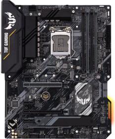 ASUS TUF Gaming H470-Pro [WI-FI] (90MB13B0-M0EAY0)