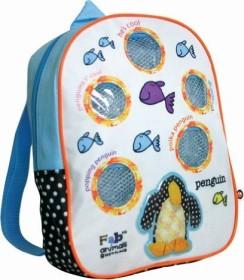 MadCatz bag (DS)