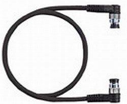 Nikon MC-23 connection cable (FRG20501)