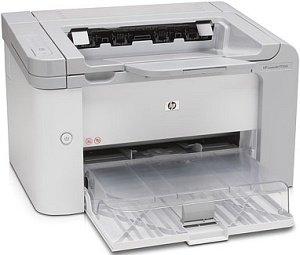 HP LaserJet P1566, B&W-laser (CE663A)