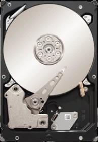 Seagate BarraCuda Spinpoint 500GB, SATA 3Gb/s (ST500DM005)