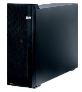 IBM eServer X225 series, Dual Xeon 2.80GHz [various types]