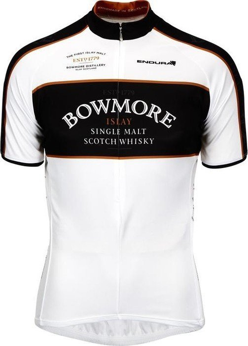 Endura Bowmore jersey short-sleeve white (men) (E3075WH) starting ... f3cfc85c5