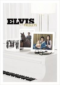 Elvis Presley - Elvis by the Presleys (DVD)