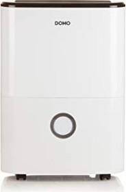 Domo DO343DH Luftentfeuchter