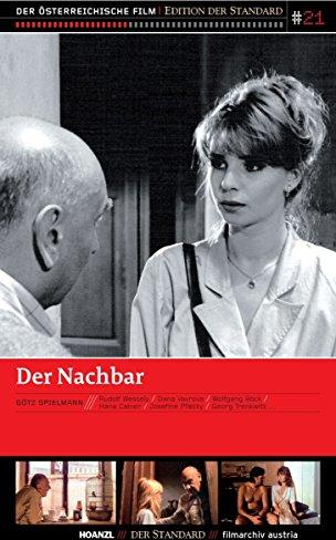 Der Nachbar -- via Amazon Partnerprogramm
