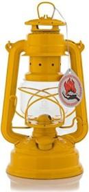 Feuerhand Baby Special 276 Petroleumlampe signalgelb