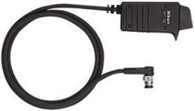 Nikon MC-30 Kabelfernauslöser (FRG21101)