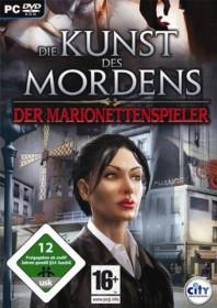 Die Kunst des Mordens 2 (PC)