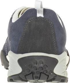 Scarpa Mojito iron gray