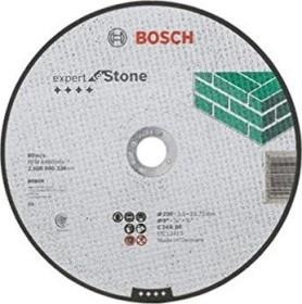 Bosch C24RBF stone Expert cut-off wheel 230x3mm, 1-pack (2608600326)