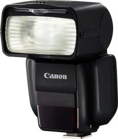 Bild Canon Speedlite 430EX III-RT (0585C011)