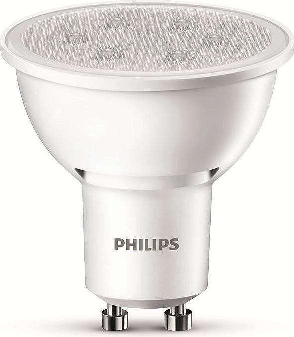Philips LED Reflektor E27 5.7W | Preisvergleich Geizhals