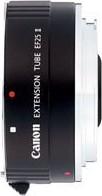 Canon EF25 II Zwischenring (9199A001) -- via Amazon Partnerprogramm