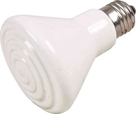 Trixie ceramic-infrared radiant heater 75W (76101)