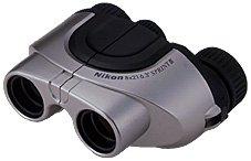Nikon Sprint III 8x21 CF -- File written by Adobe Photoshop¨ 4.0