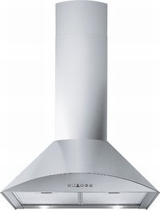 Gorenje DK625E chimney cooker hood