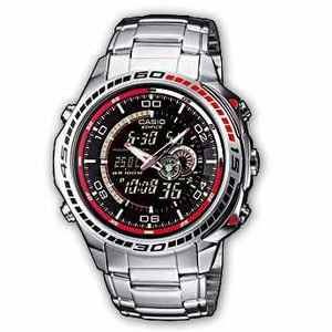 Casio Edifice EF-131D-7AVEF