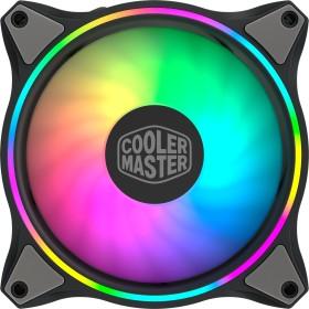 Cooler Master MasterFan MF120 Halo, 120mm (MFL-B2DN-18NPA-R1)
