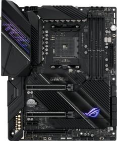 Beispielbild eines Produktes aus AMD Sockel AM4