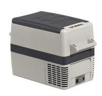 Dometic CoolFreeze CF-40 compressor-cooling box