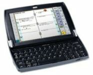 Psion netBook 32MB