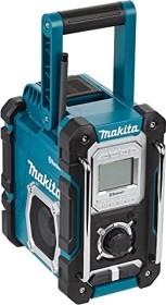 Makita DMR108 construction site radio solo