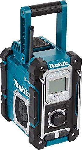 Makita DMR108 Baustellenradio solo ab € 115,00 (2020) | Preisvergleich Geizhals Österreich
