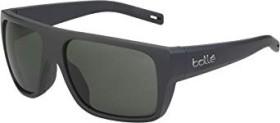 Bollé Falco matte black/axis (12643)