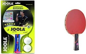 Joola Tischtennisschläger Smash Rosskopf