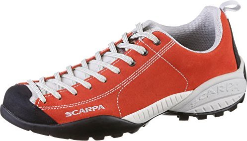 Scarpa Mojito orangade -- via Amazon Partnerprogramm