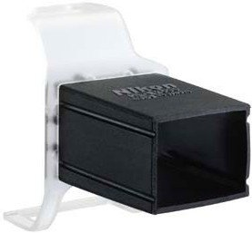 Nikon HL-E2500 Monitor-Lichtschacht (VAW13501)