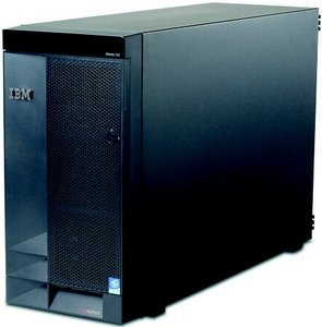 IBM eServer X235 series, Xeon 3.06GHz