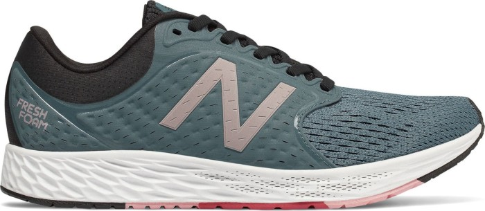 new balance fresh foam zante damen