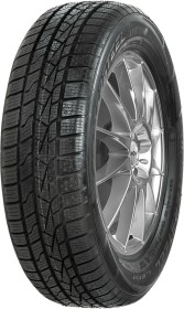 Mastersteel All Weather 185/55 R15 82H