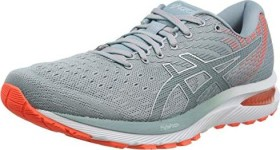 Asics Gel-Cumulus 22 piedmont grey/light steel (Damen) (1012A741-020)